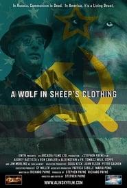 A Wolf in Sheep's Clothing (2016) Zalukaj Online