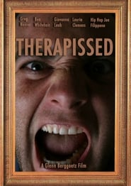 Therapissed (2010) Zalukaj Online Cały Film Lektor PL