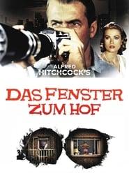 Das Fenster zum Hof german stream online komplett  Das Fenster zum Hof 1954 4k ultra deutsch stream hd