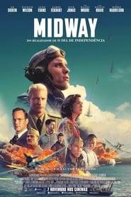 Midway Batalha em Alto Mar