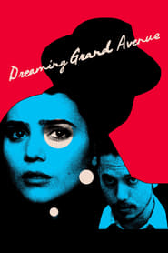 Dreaming Grand Avenue (2020) Torrent