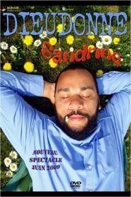 Dieudonné - Sandrine film complet