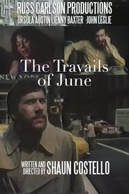 The Travails of June