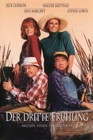 hling STREAM DEUTSCH KOMPLETT ONLINE SEHEN Deutsch HD  Der Dritte Frühling ganzer film deutsch komplett 1995
