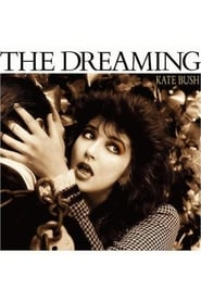 The Dreaming 1982