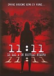 11:11, le mal a un nouveau numéro