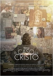 El caso de Cristo (2017) | The Case for Christ