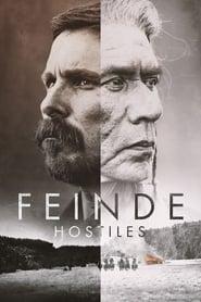 Feinde – Hostiles [2017]