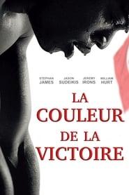 La Couleur de la Victoire 2016