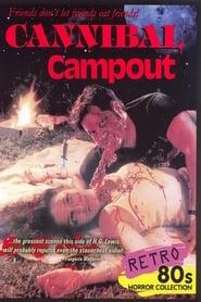 Cannibal Campout (1988)
