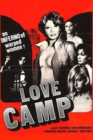 Frauen im Liebeslager