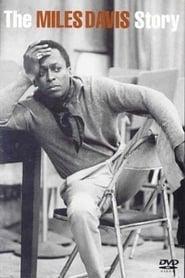 مشاهدة فيلم The Miles Davis Story 2001 مترجم أون لاين بجودة عالية