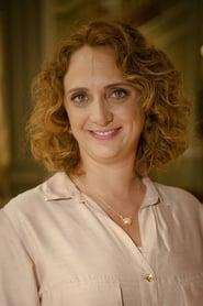 Letícia Isnard is