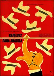 Kapelusz pana Anatola 1957