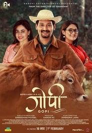 Gopi (2019)