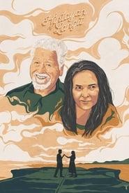 Watch Hintayan Ng Langit (2018)