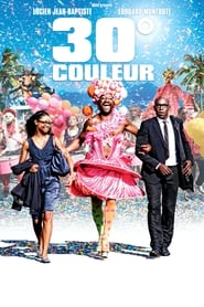 film 30° Couleur streaming