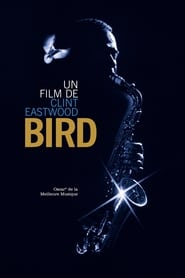 Voir Bird en streaming VF gratuit full HD sur Film-streamings.co   stream complet