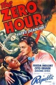 Imagen The Zero Hour