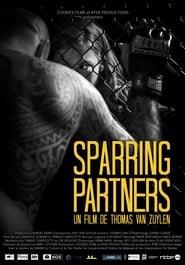Regardez Sparring partners Online HD Française (2018)