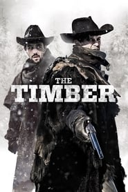 Image The Timber (2015)