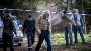 La caza de un asesino 1x6