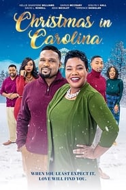 Christmas in Carolina : The Movie | Watch Movies Online