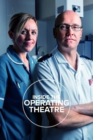 Inside the Operating Theatre 2019