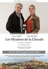 Les Mystères de la chorale (2020)