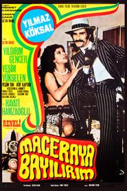 Maceraya Bayılırım 1974