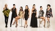 The Platinum Life saison 1 episode 6 streaming vf