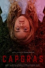 Capgras (2020)