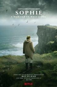Sophie: A Murder In West Cork - Season 1