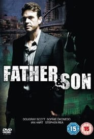 Father & Son 2009