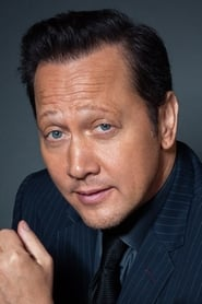 Rob Schneider - Regarder Film Streaming Gratuit