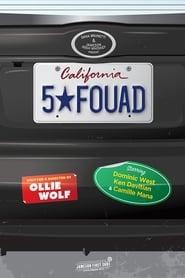 Five Star Fouad