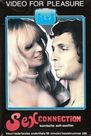 Das bumsfidele Heiratsbüro 1973