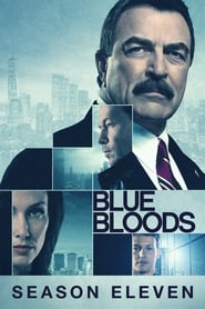 Blue Bloods - Season 11 (2020) poster