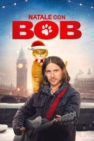 Natale con Bob 2020