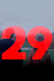 29 2018