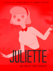 Juliette (2016                     ) Online Cały Film Lektor PL