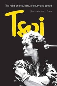 Tsoi (2020)