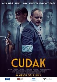 Cudak (2021)