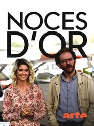 Noces d'or (2019)