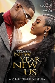 New Year, New Us | Watch Movies Online
