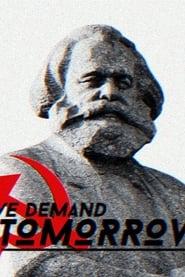 We Demand Tomorrow (2020)