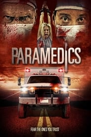Paramedics Full Movie Watch Online Free HD Download