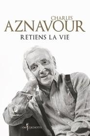 Charles Aznavour – L'Intégrale