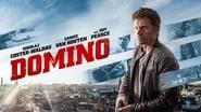 Domino 2019 2