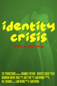 Identity Crisis (2017)